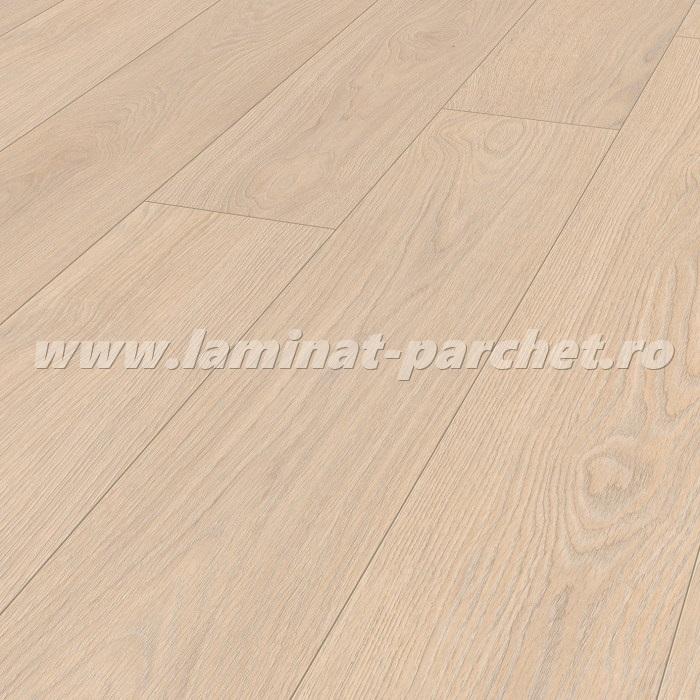 Krono Original Floordreams Stejar 4277