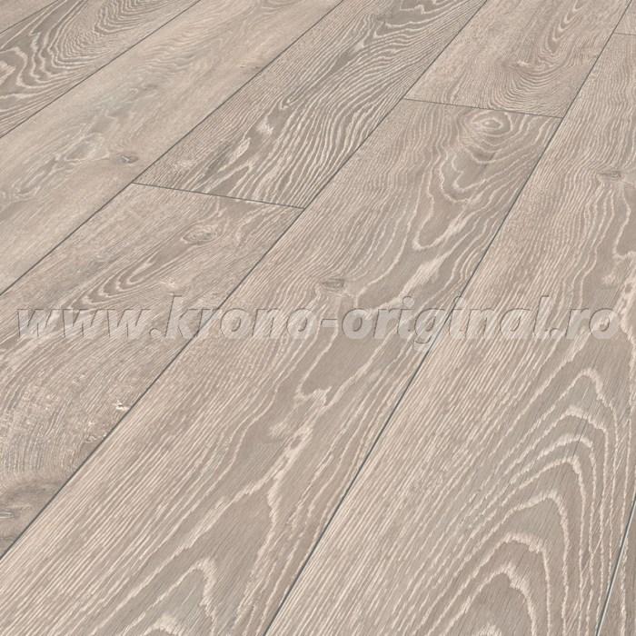 Krono Original Floordreams Stejar Boulder 5542