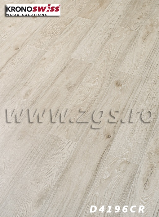 Parchet laminat D4196CR Kronoswiss