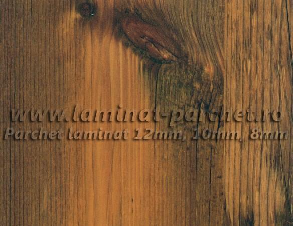 Parchetul Laminat 12 MM