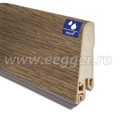 Plinta Egger  60 - H1004 - AQUA - 371