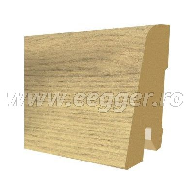 Plinta Egger 60 - H1084 - L393