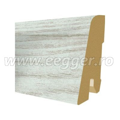 Plinta Egger 60 - H2530 - L204