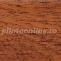 Plinta PVC Arbiton LM 55.83 oak romantic