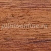 Plinta PVC Arbiton LM 55.88 oak belford