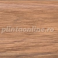 Plinta PVC LM 55.46 oak virginia