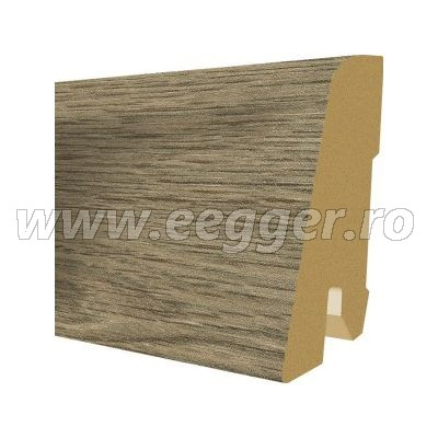 Plinta Parchet Egger MDF 60 - H1021 - L377