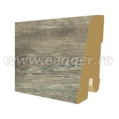 Plinta Parchet Egger 60 - H1027 - L381