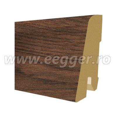Plinta Parchet Egger 60 - H2354 - L183