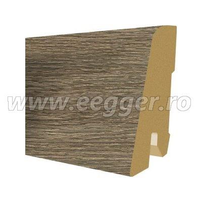Plinta Parchet Egger 60 - H6103 - L400