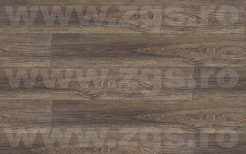 Swiss Solid Rio Oak D 4748 NM