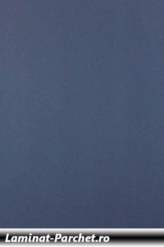 Folie Parchet 5 mm Polistiren Extrudat
