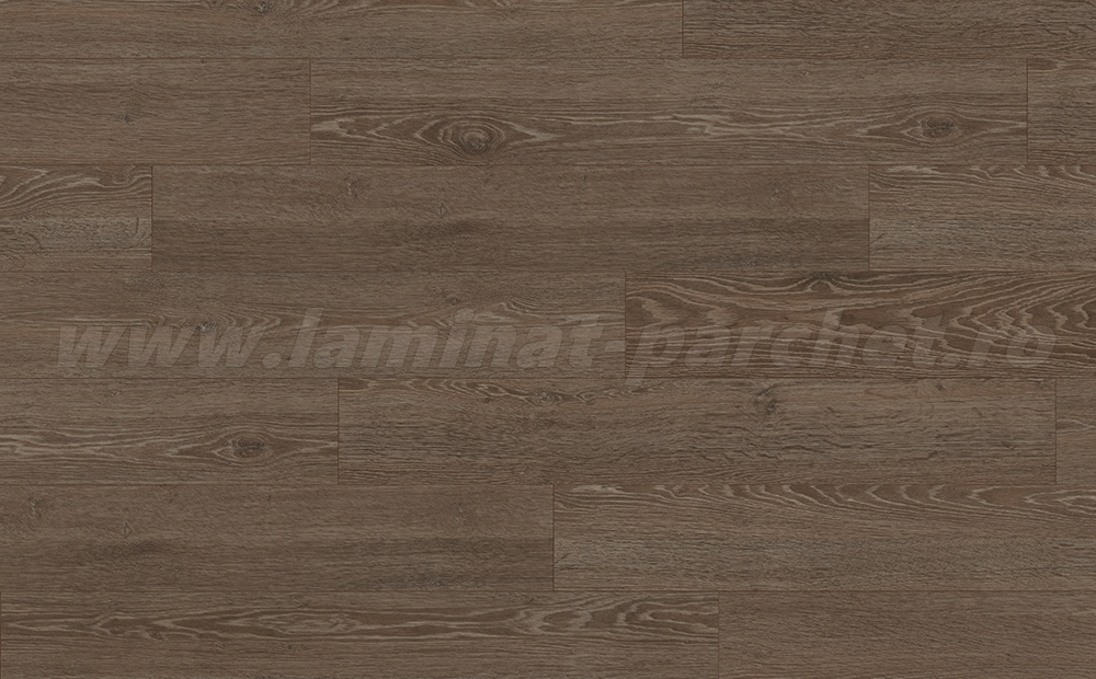Stejar Corton negru EPL050 EGGER Pardoseala laminata