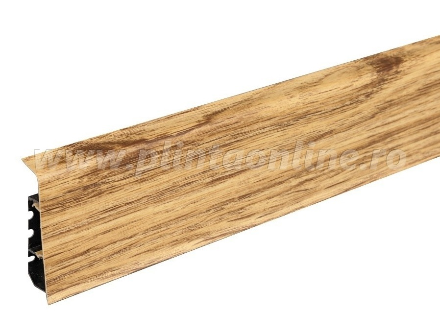 Plinta Indo 06 Laplant Oak