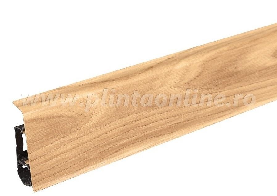 Plinta Indo 07 Liberty Oak