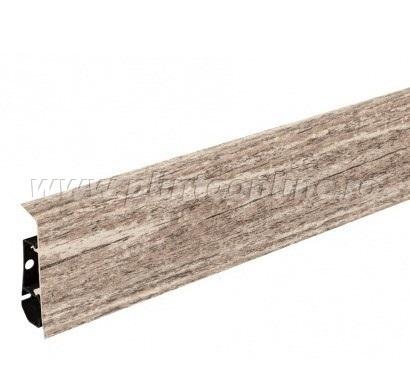 Plinta Indo 24 Granada Oak