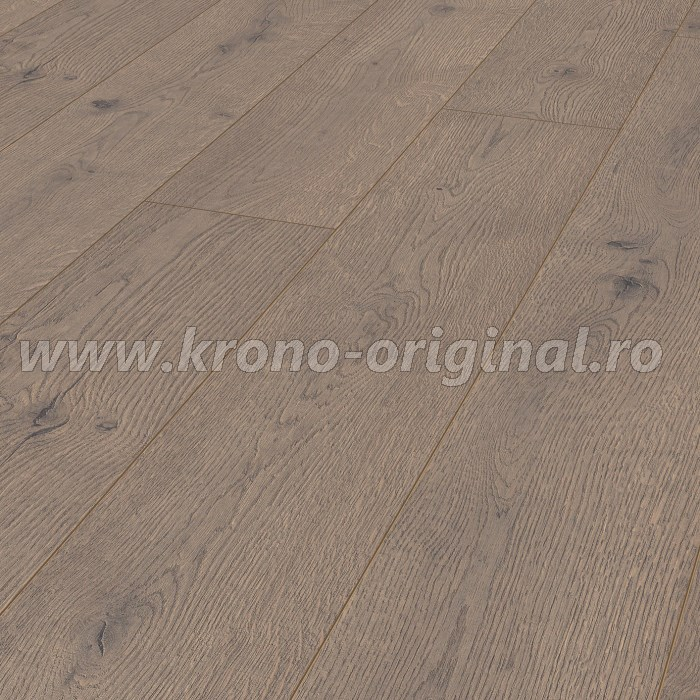 Krono Original Floordreams Provincial Oak 4279