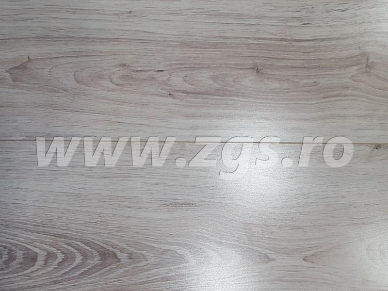 Modfloor D3043SA