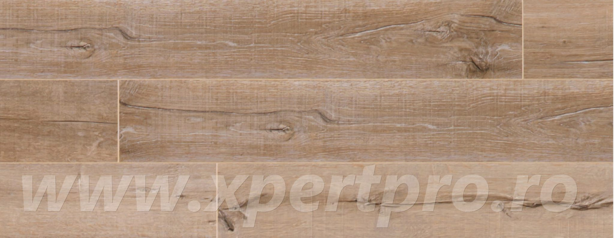 Parchet Ieftin Xpert Pro 973 California Oak
