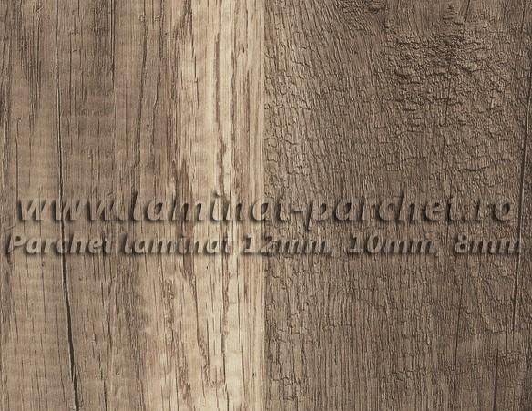 Parchet Laminat Arad 37194