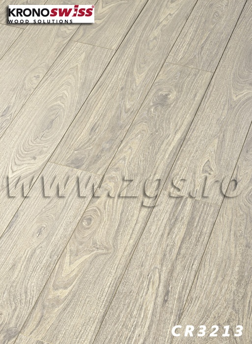 Parchet Laminat Kronoswiss CR3213 Walnut Beige