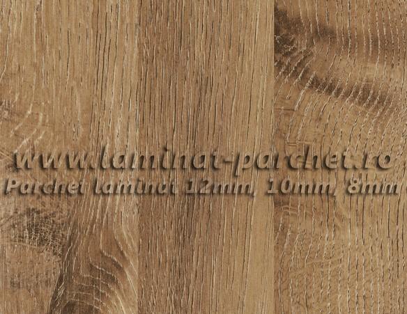 Parchet Laminat Oradea