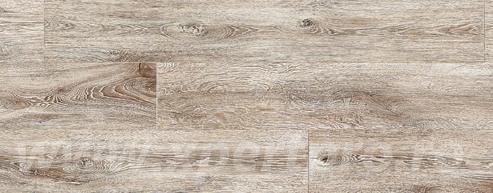 Parchet Laminat Xpert Pro 020 Montana Oak