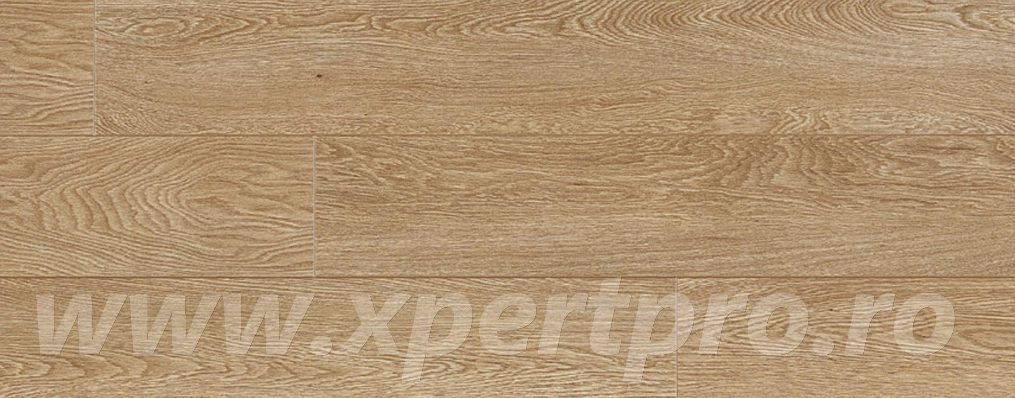 Parchet laminat 12 mm Xpert Pro Constanta Barley Oak 706
