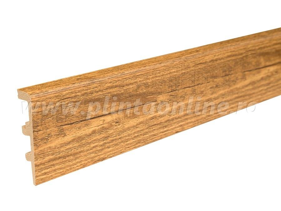 Plinta Integra Stejar Calvados 8010