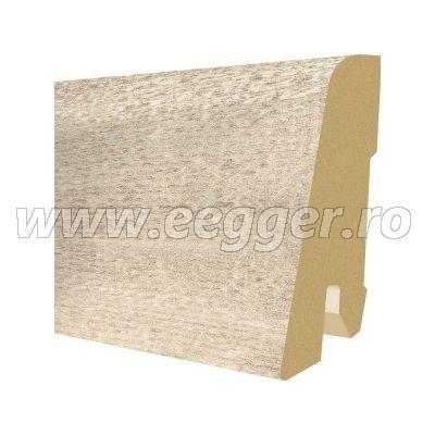 Plinta Egger 60 - H1014 - L358