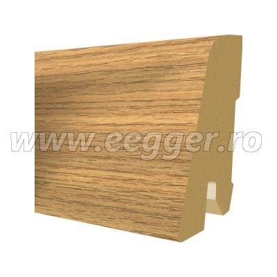 Plinta Egger 60 - H1022 - L378