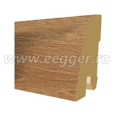 Plinta Egger 60 - H1052 - L383