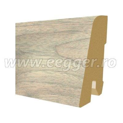 Plinta Egger 60 - H1067 - L388