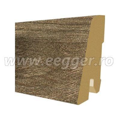 Plinta Egger 60 - H2352 - L234