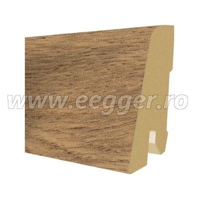 Plinta Egger 60 - H2634 - L165