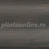 Plinta PVC Arbiton LM 55.22 wenge africa