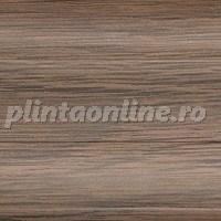 Plinta PVC Arbiton LM 55.26 dark oak