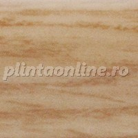 Plinta PVC Arbiton LM 55.47 oak liverpool