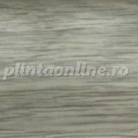 Plinta PVC Canal Cablu LM 55.104 Oak Sardinia