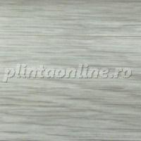 Plinta PVC Canal cablu LM 55.103 Havana Oak