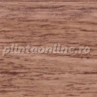 Plinta PVC LM 55.64 oak richmont