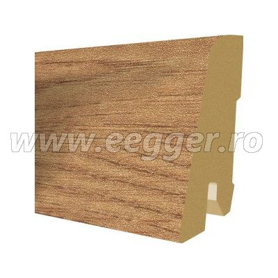 Plinta Parchet Laminat Egger 60 - H2735 - L268