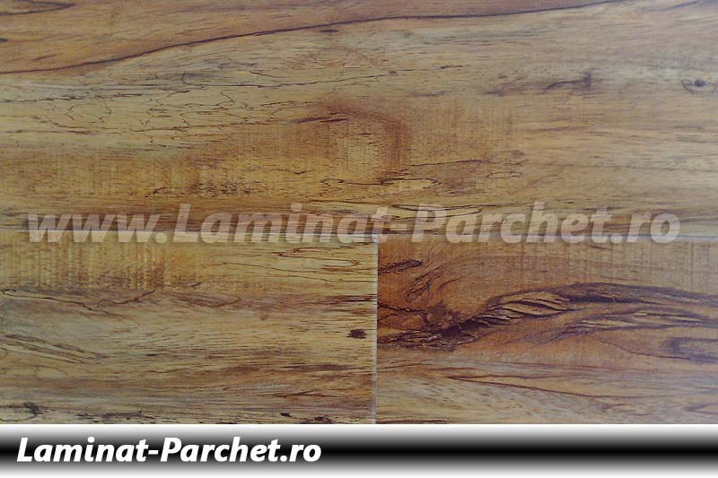 Parchet laminat 12mm Pluta 10527