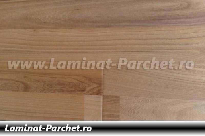 Parchet laminat 12mm Stejar Lamelar 9035