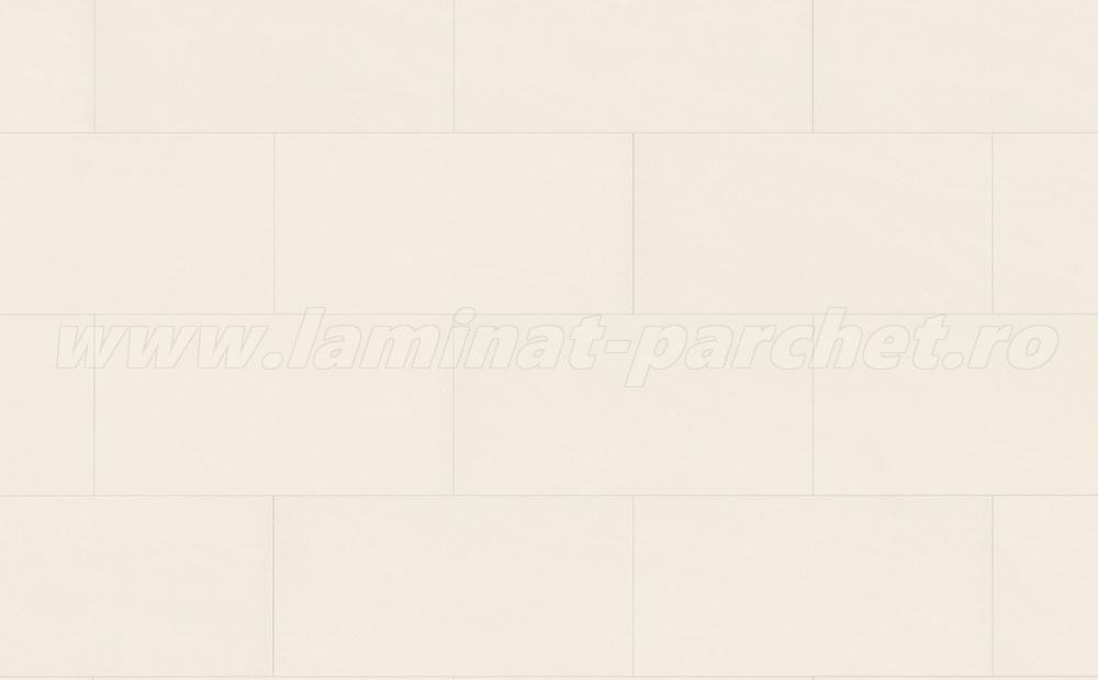 Piatra Santino deschis EPL126 EGGER Pardoseala laminat