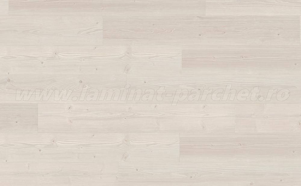 Pin Inverey alb EPL028 EGGER Pardoseala laminat