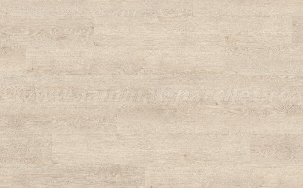 Stejar Newbury alb EPL045 EGGER Pardoseala laminat